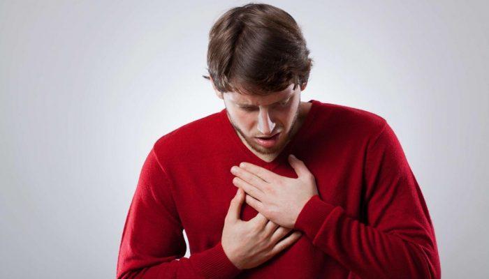 allergicheskij-miokardit