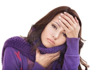 Какие существуют симптомы и лечение тонзиллита у взрослых?