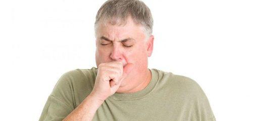 Какой должна быть неотложная помощь при бронхиальной астме?