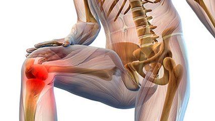 Как развивается туберкулез костей и методы его лечения