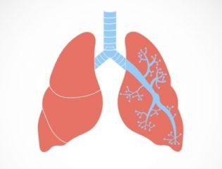 Метатуберкулезные изменения в легких человека - что это такое?