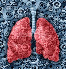 Симптомы и лечение пневмококковой пневмонии