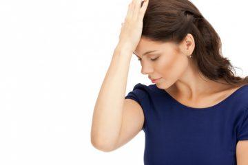 Фронтит у взрослых больных - симптомы и методы лечения