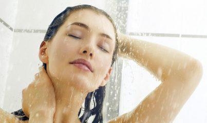 Можно ли мыться в ванне или душе, когда болеешь?