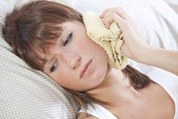 Симптомы и лечение заболевания лабиринтит