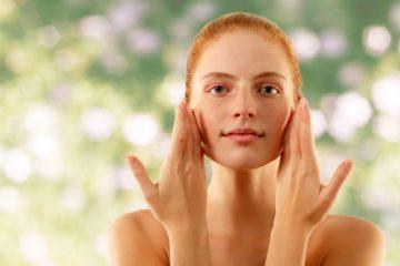 Способы лечения демодекоза на лице