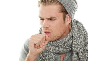 Признаки туберкулеза гортани и миндалин
