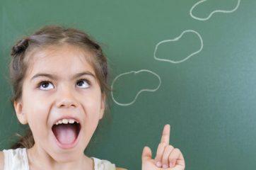 Дизартрия у детей: причины, прогноз и лечение в 5 лет