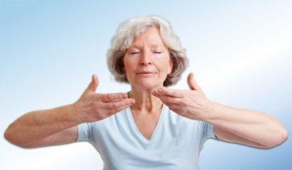 Меры реабилитации при бронхиальной астме у взрослых и детей