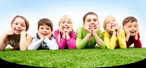Что делать, чтобы дети не болели?