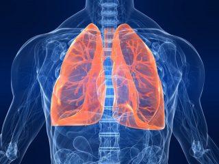 Буллезная эмфизема легких: симптомы и лечение