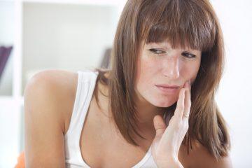 Можно ли при простуде лечить или удалять зубы?