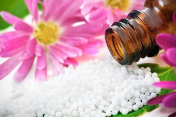 Гомеопатия Натрий Сульфурикум