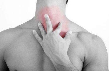 Болит задняя стенка горла: чем лечить?