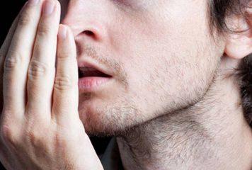 Ацетон в крови и моче: причины у взрослых