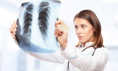 Плевропневмония, что это такое?