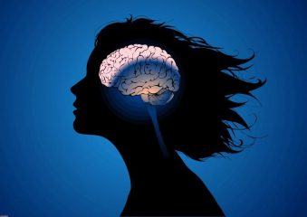 Бронхит: психосоматика заболевания у детей и взрослых