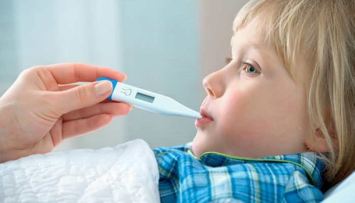 Тонзиллит лечение антибиотиками какими
