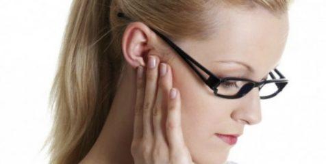 Симптомы и лечение невриномы слухового нерва