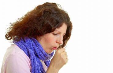 Лекарства от кашля при сахарном диабете: таблетки и сироп