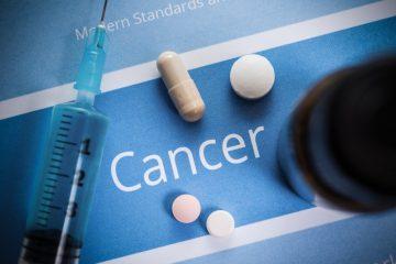 Причины появления рака у человека