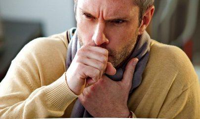 Обструктивный рецидивирующий бронхит у детей и взрослых