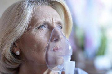 Пневмония и рак легкого: взаимосвязь и отличия