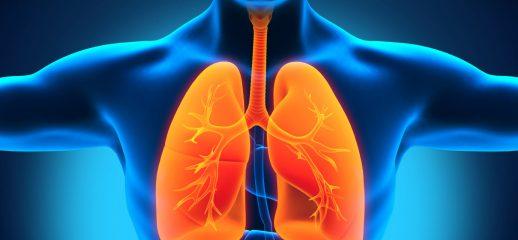 Пневмония септическая