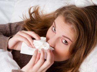 Гайморит после антибиотиков не проходит, что делать?