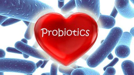Средство от дисбактериоза при приеме антибиотиков