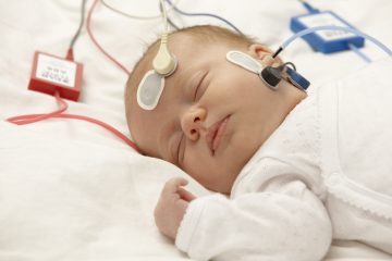 Методики диагностики нарушения слуха