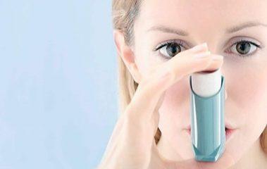 Как и сколько живут с бронхиальной астмой?