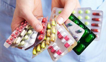 Что лучше Оциллококцинум, Кагоцел или Арбидол?