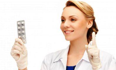 Препараты, противопоказанные при бронхиальной астме