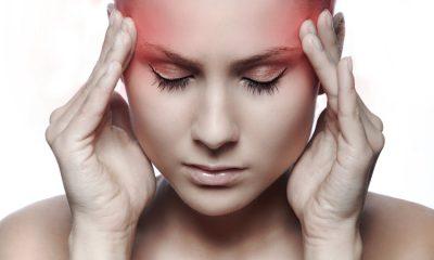 Не проходит головная боль: что делать?