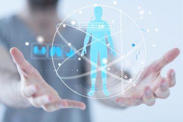 Что такое биорезонансная терапия (БТР)?