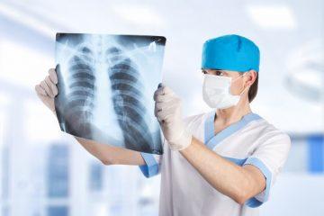 Метапневмонический и синпневмонический плеврит – что это такое?