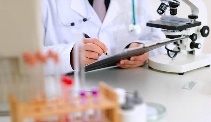 Какие анализы нужно сдать для определения гриппа