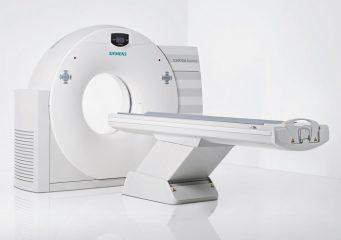 Линейная томография: что это такое?