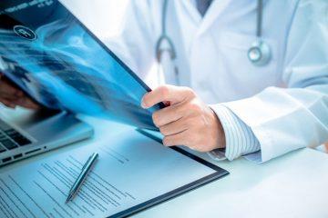 Рецидив туберкулеза: причины и симптомы