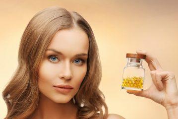 Хорошие и недорогие витамины для женщин