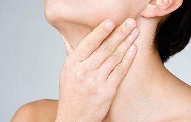 Причины увеличения лимфоузлов на шее? Способы лечения лимфаденопатии