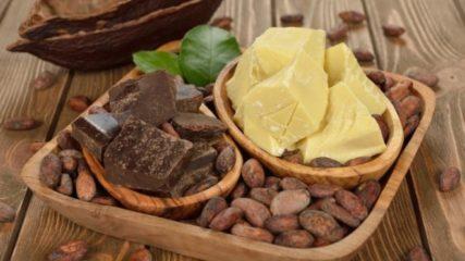 Как применяется какао-масло в медицине? Лечебные и полезные свойства, противопоказания и хранение средства