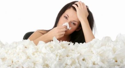 Если заболел, можно ли принимать ванну при простуде? Важные рекомендации во время болезни