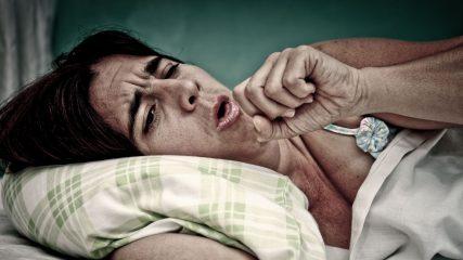 Сколько человек может прожить с туберкулезом и какая продолжительность жизни, если не лечить?