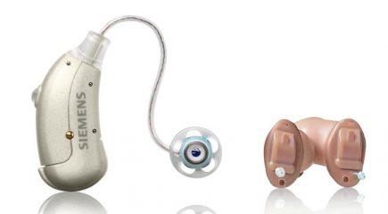 Как выбрать слуховые аппараты? Разбор популярных моделей и практические рекомендации
