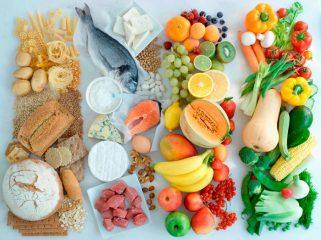 Лечебная диета: что можно и что нельзя есть при туберкулезе легких?