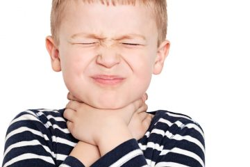 Симптомы и лечение стрептококковой инфекции: всегда ли нужны антибиотики?