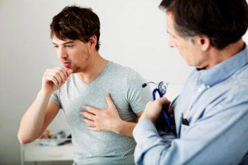 Полезные советы: как вылечить астму навсегда в домашних условиях?