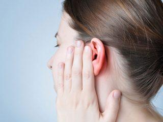 Почему при гайморите возникает боль в ушах? Ответы специалиста